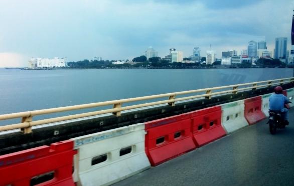 Johor di depan mata